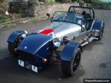 kit-cars-other-models-all-models-S462882-1.jpg