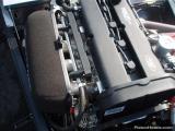kit-cars-other-models-all-models-S462882-7.jpg