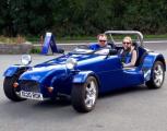 Dads kit car 6.png
