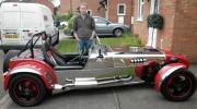 kit car 0133.jpg