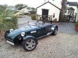 Kit car3.jpg