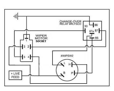 Wiper Wiring - Electrics - RHOCAR - The UK Kit Car Club on pin wiring diagram, door wiring diagram, actuator wiring diagram, motor wiring diagram, radio wiring diagram, oil wiring diagram, transmission wiring diagram, electrical wiring diagram, key wiring diagram, bulb wiring diagram, damper wiring diagram, power wiring diagram, switch wiring diagram, valve wiring diagram, ignition wiring diagram, lights wiring diagram, accessories wiring diagram, fuse wiring diagram, honda stereo wiring diagram, pump wiring diagram,