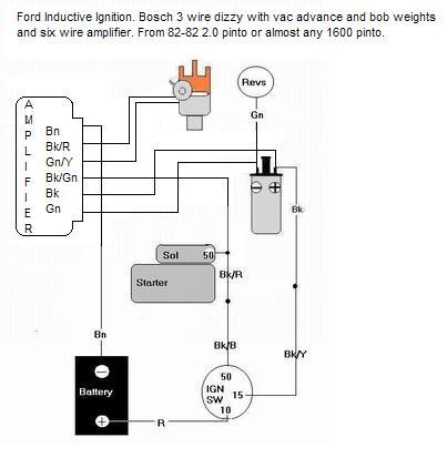 [SCHEMATICS_4NL]  Pinto Wiring Diagram - Volvo S40 1999 Fuse Box for Wiring Diagram Schematics | Ford Pinto Wiring Diagram |  | Wiring Diagram Schematics