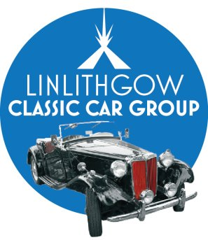 linlithgow-classic-car-group-logo-21.jpg
