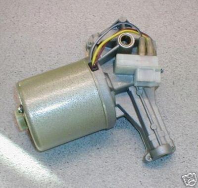 wiper-motor.-triumph-mg-british-leyland.-433-p.jpg
