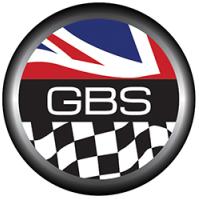 GBS Team