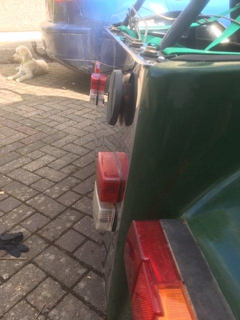 car pic 4.JPG