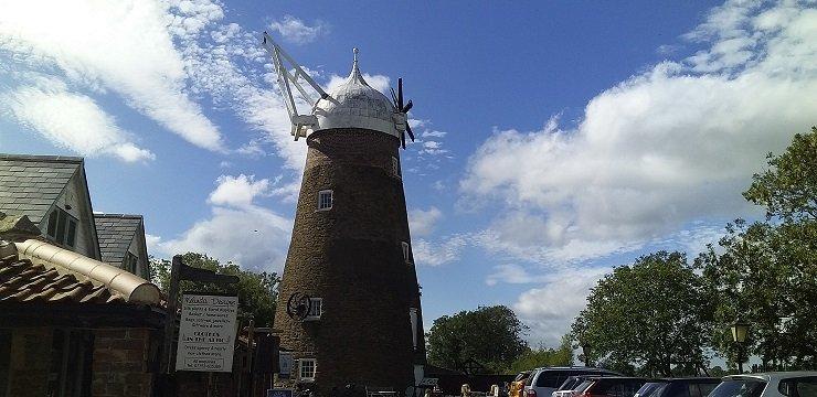 Wymondham Windmill c.jpg