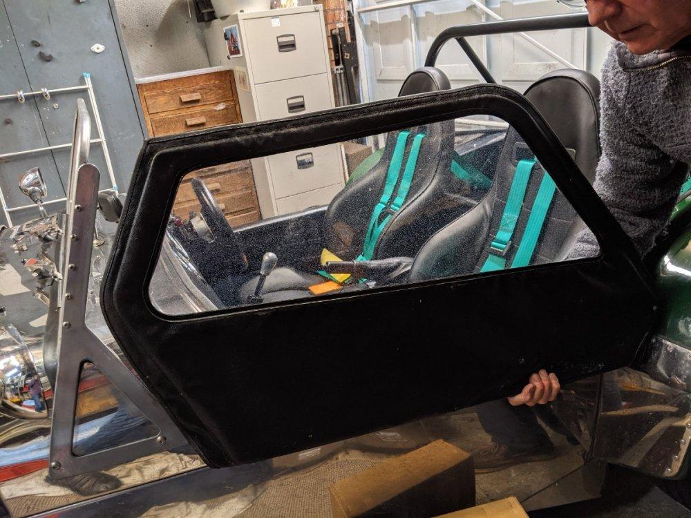 kit car door pic 2.jpg