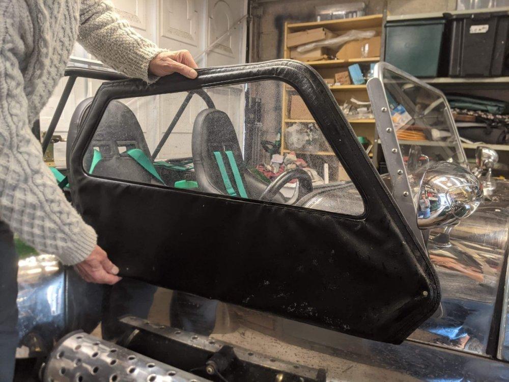 kit car door.jpeg