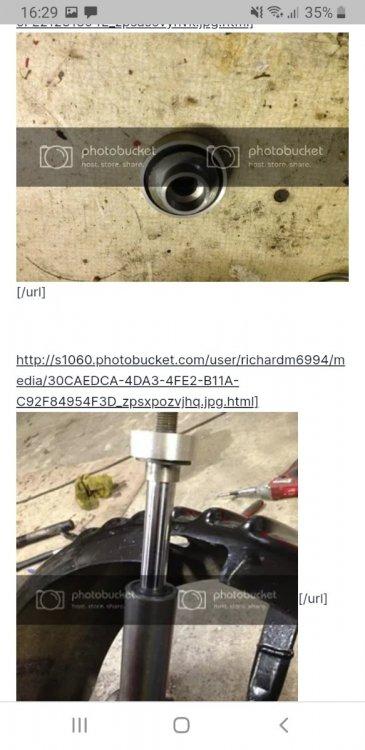 Screenshot_20201102-162950_Chrome.jpg