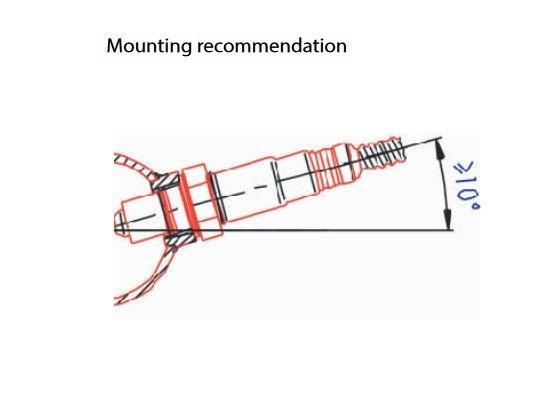mounting recomendation.jpg