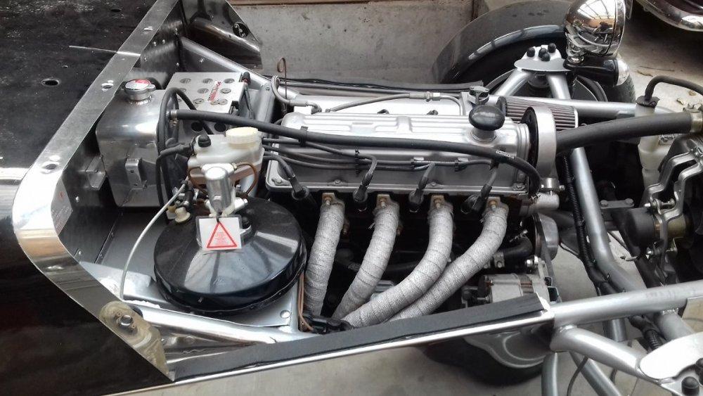 Kit Car  (6c).jpg